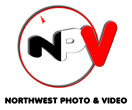 Northwest Photo and Video:  Coeur d'Alene - Spokane Video Production Producers